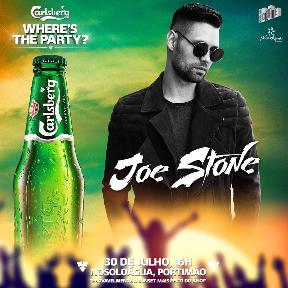 Joe Stone Carlsberg WTP.jpg