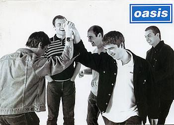 Oasis+-+1997+Christmas+Card+-+MEMORABILIA-293842.j