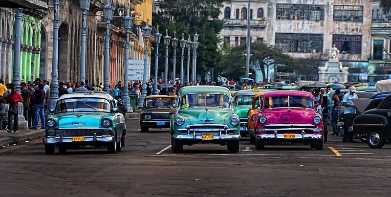 Cuba_Cars_03.jpg