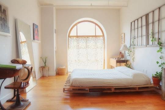 cama de pallets casal.jpg