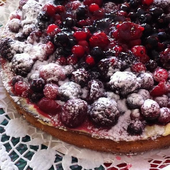 tarte de frutos silvestres com natal na bimby.jpg