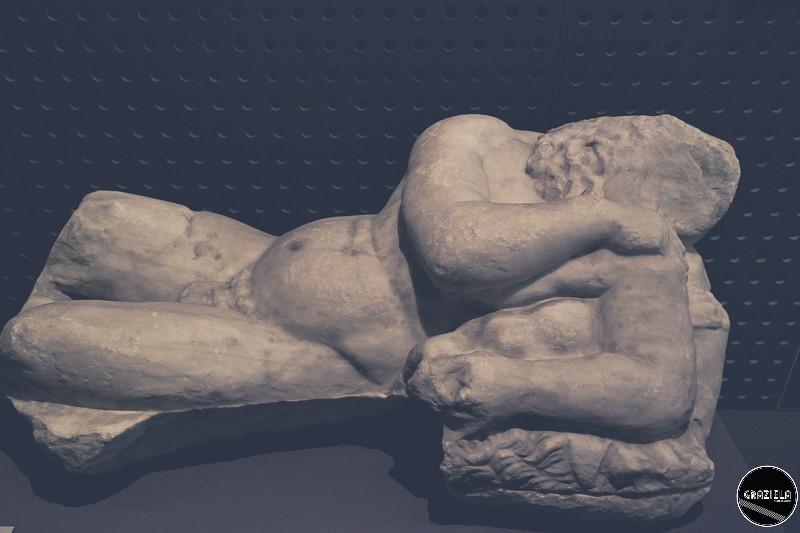 Museu_de_Arqueologia-7877.JPG