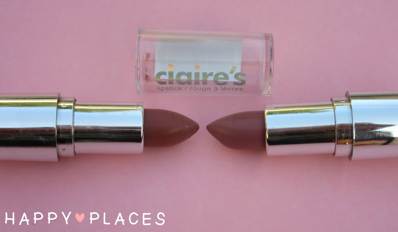 claires_2.jpg