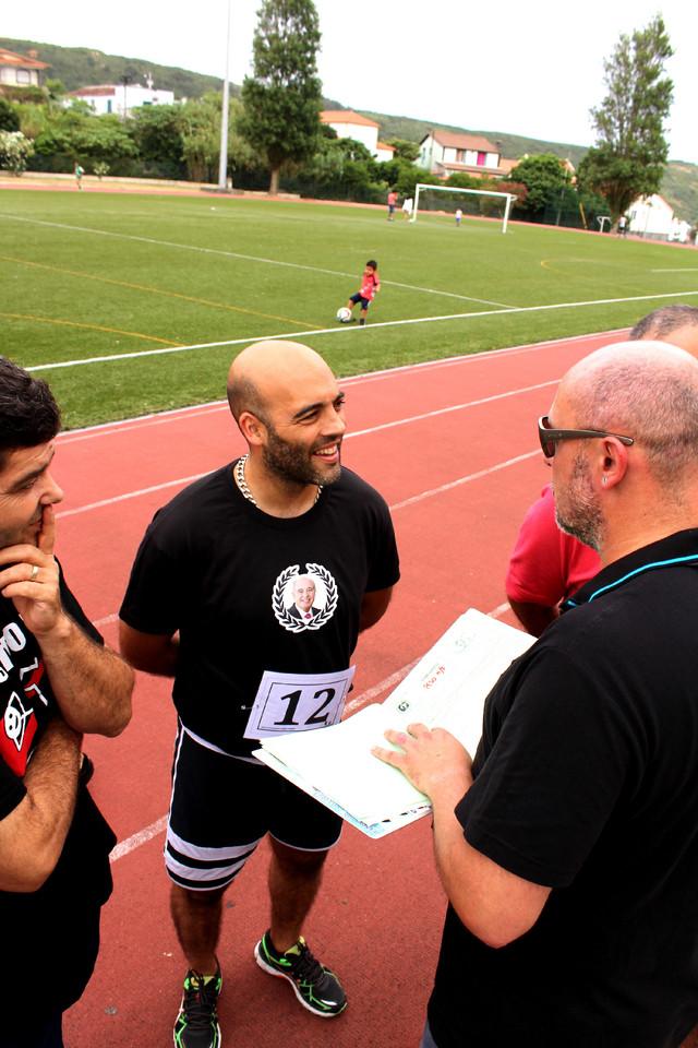 3 Encontro Antigos Atletas IT Eduardo Sousa (1).JP