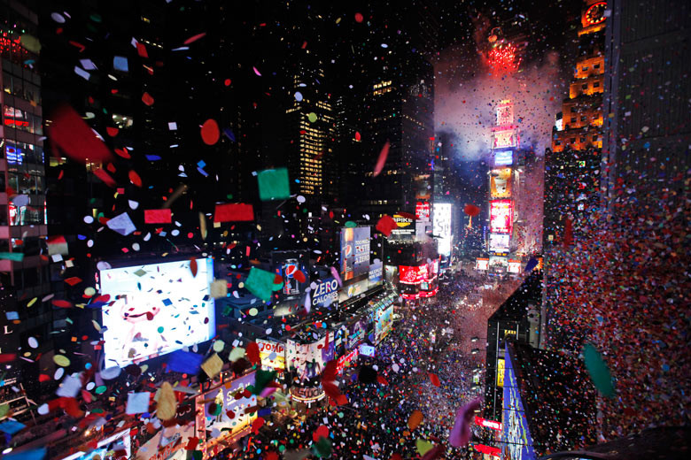 New-Yorks-Times-Square-on-004.jpg