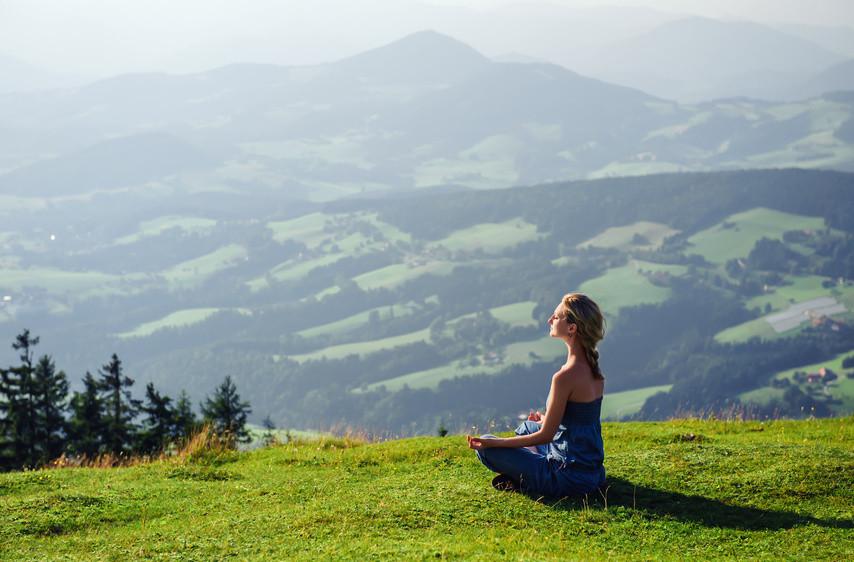 meditation-for-anxiety.jpg