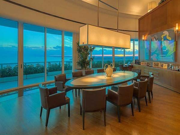 Pharrell-Penthouse-Miami-16-600x449.jpg