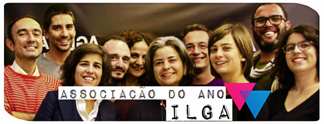 11 associac_a_o do ano.jpg