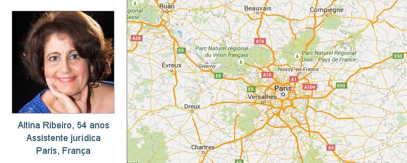 Mapa Google + foto - Altina Ribeiro.png