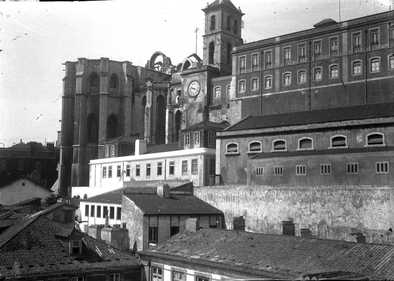 Convento do Carmo, bárcia.jpg