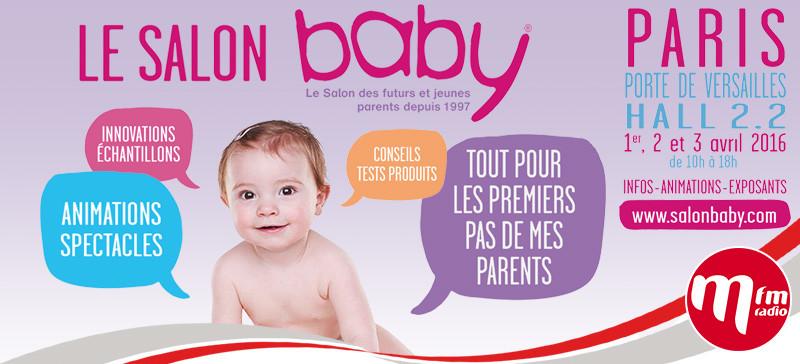 salão baby paris.jpg