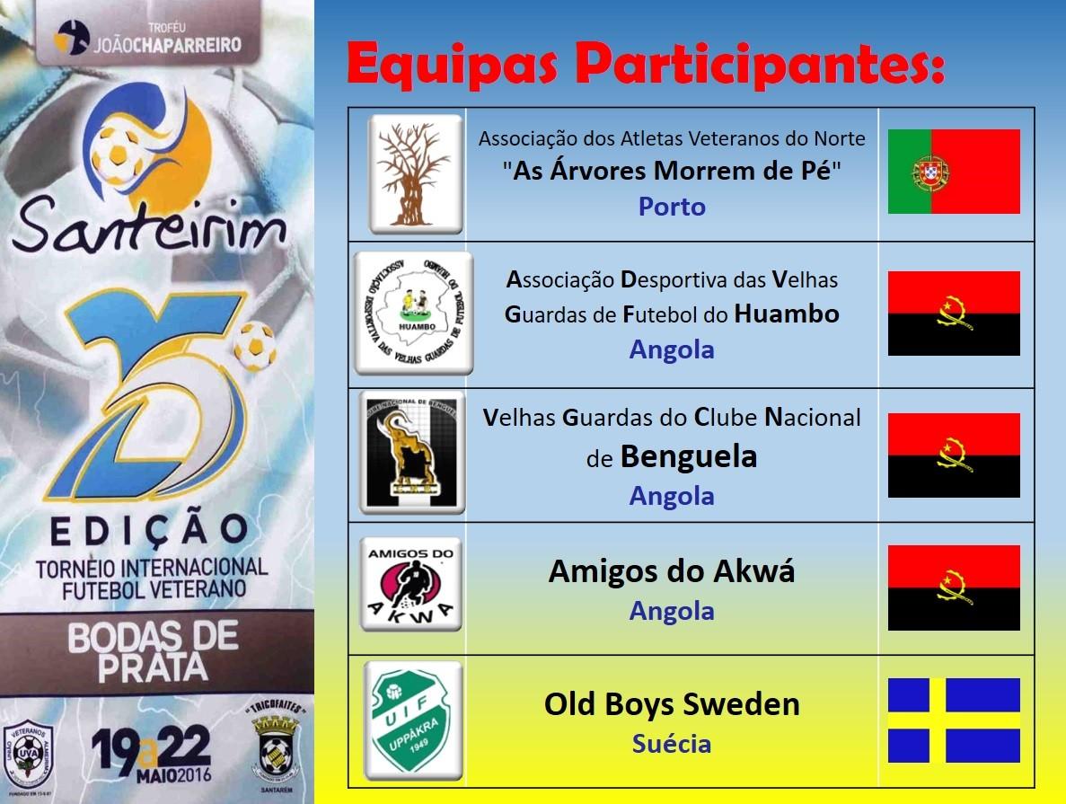 Equipas Participantes 2.jpg