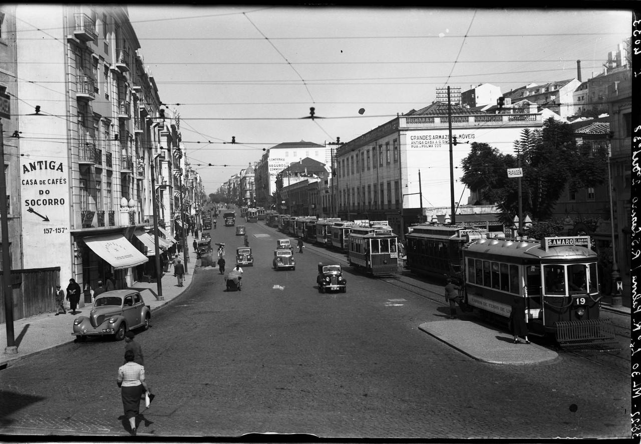 Rua da Palma, edu.jpg