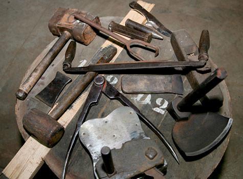 coopers-tools.jpg