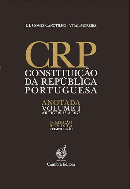 CRPAnotada1.JPG
