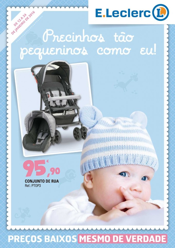 folheto-eleclerc-extra-promocoes-1.jpg