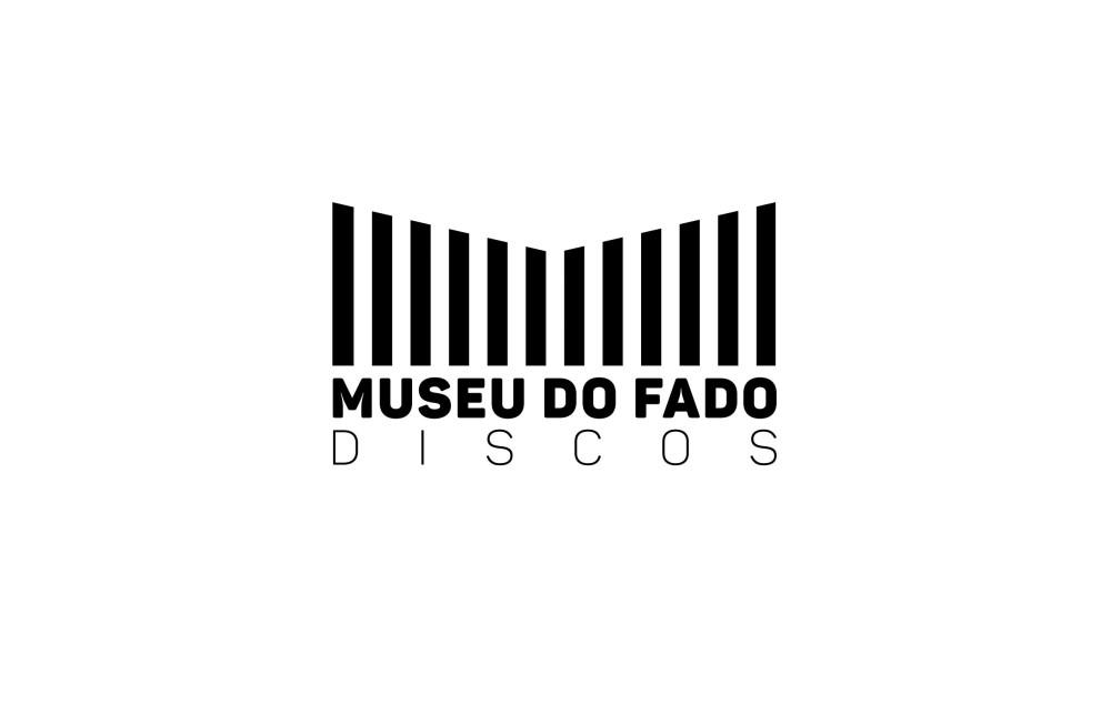 logo_label_small.jpg