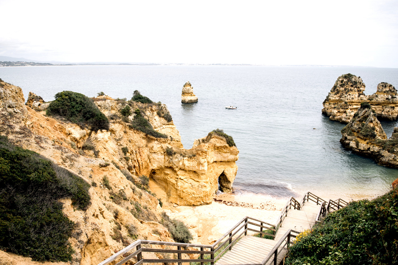 Algarve_SP_067.jpg
