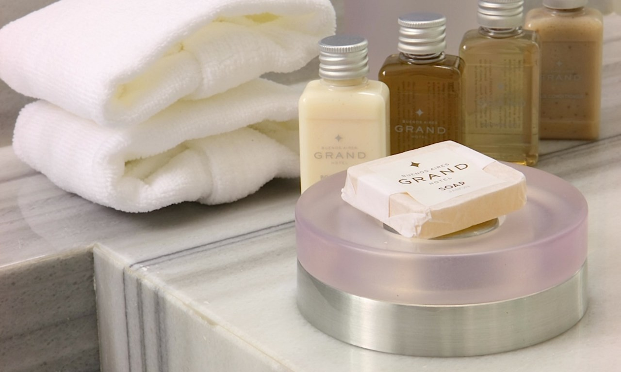 BUENOS_AIRES_GRAND_Hotel_-_Organic_Amenities.jpg