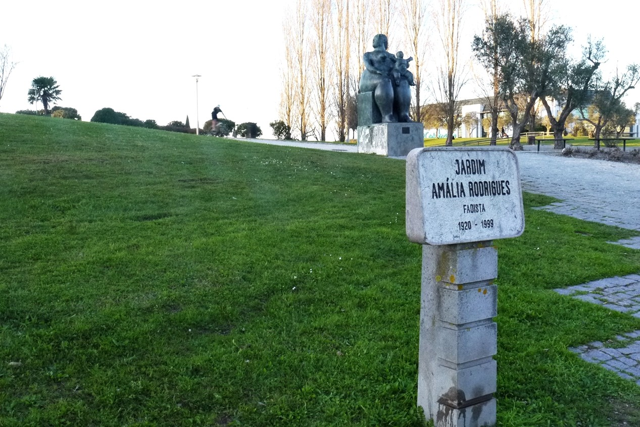 Jardim Amália Rodrigues Lisboa.JPG