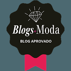 blogs-de-moda.png