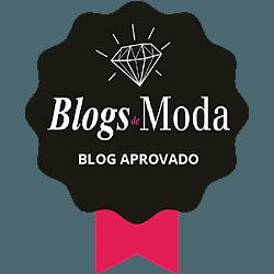 blogs-de-moda.png