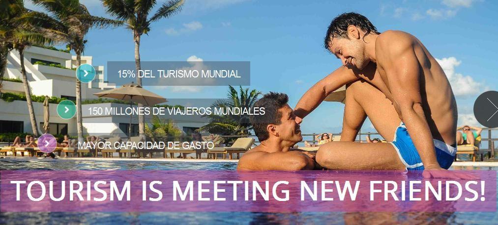 turismo gay.jpg
