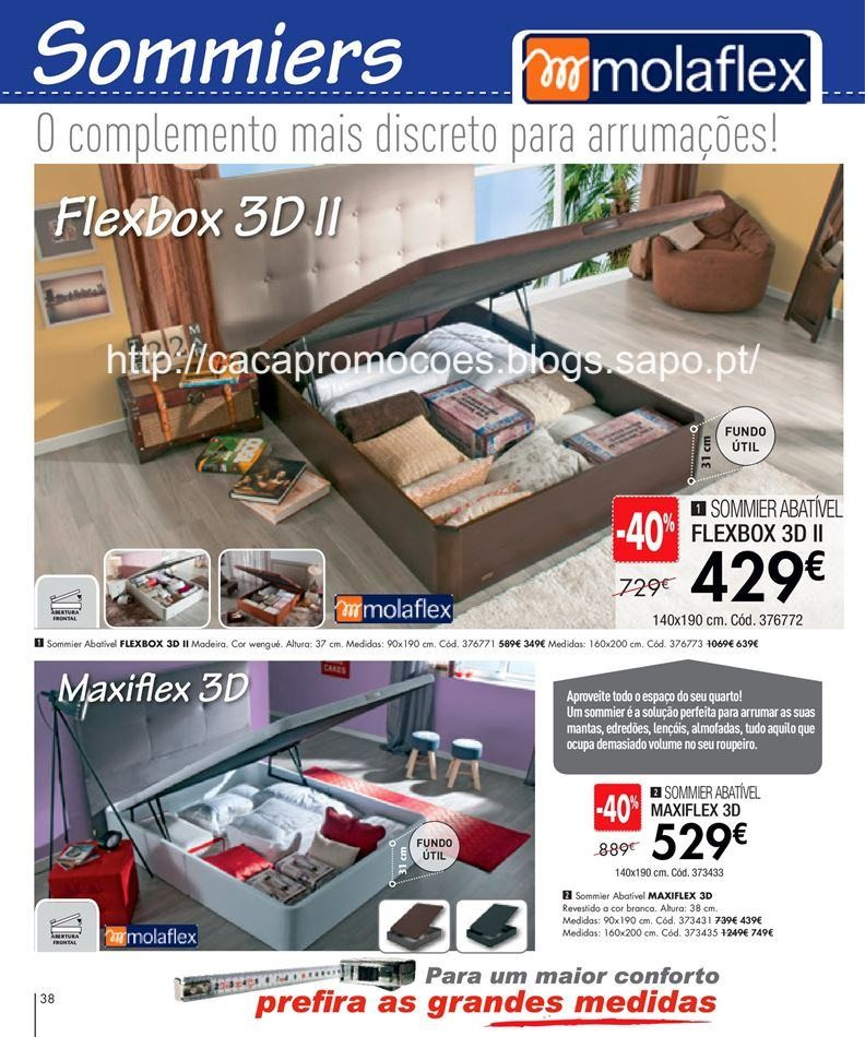 conf2cacajpg_Page35.jpg