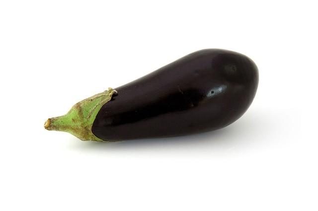 aubergine-1809_640.jpg