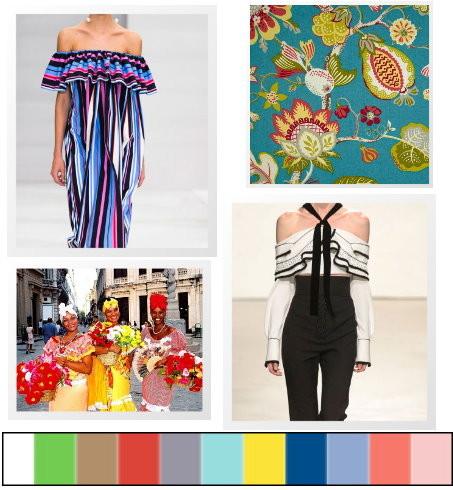 ss16_latin_glamour.jpg