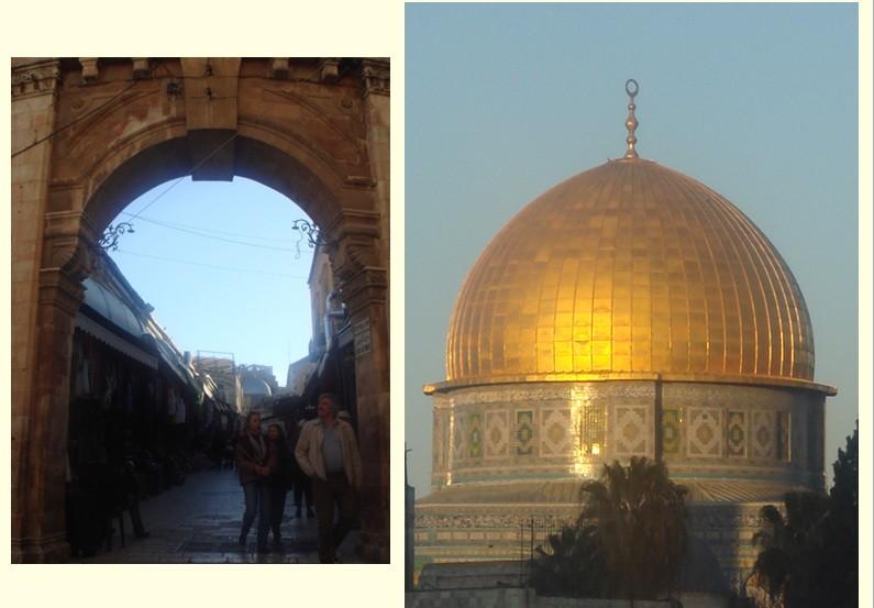 Composição 6_Israel Parte 4.jpg