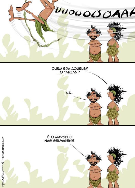 Marcelo nas Selvagens.jpeg
