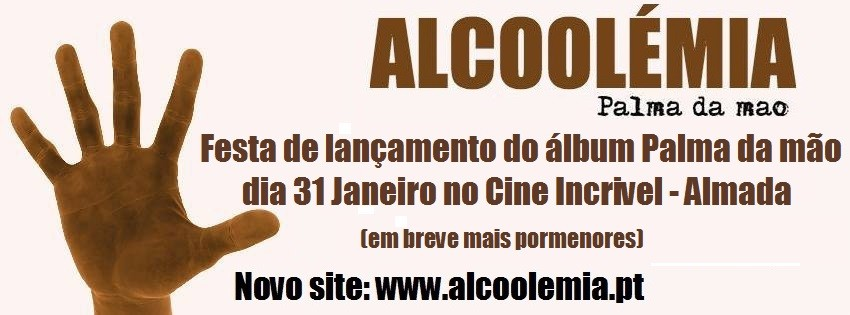 banner alcoolemia 4.jpg