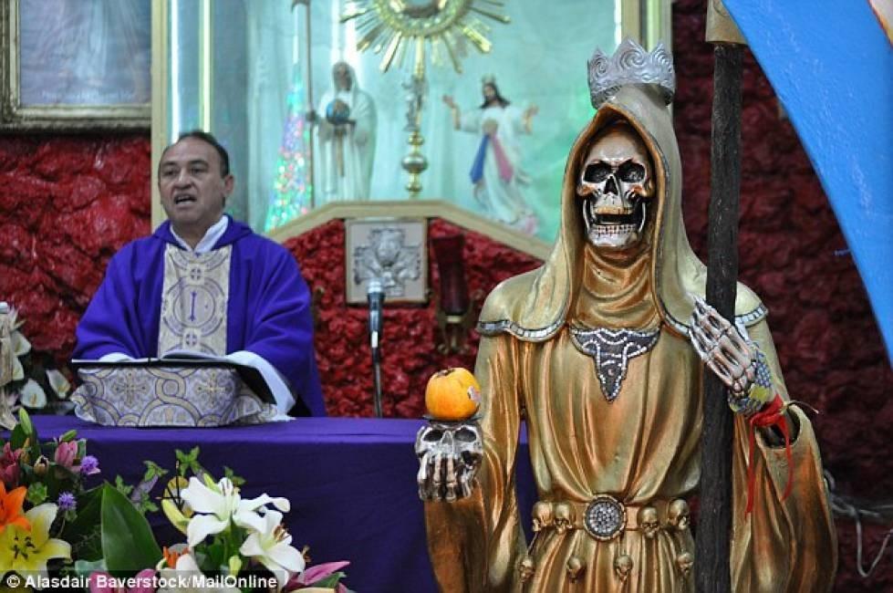 il-culto-della-santa-morte-621123.jpg