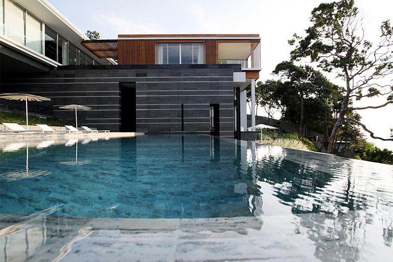 20-Luxury-Villa-Mayavee-in-Phucket-by-Tierra-Desig