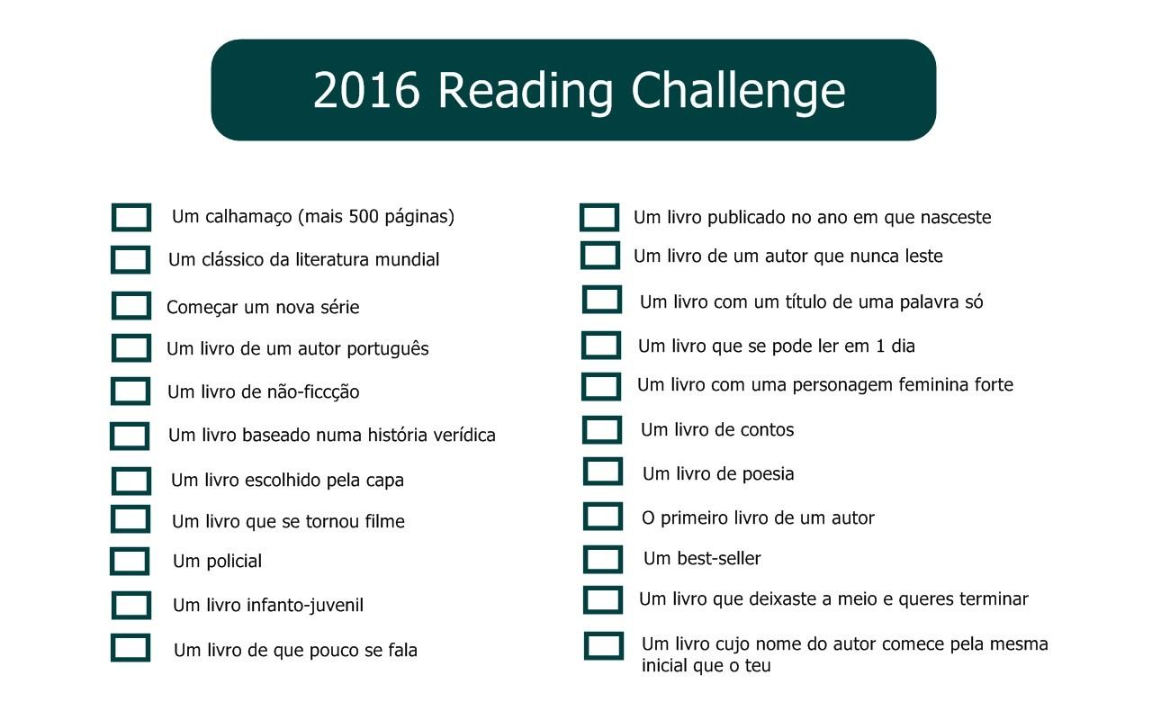 2016 Reading Challenge.jpg