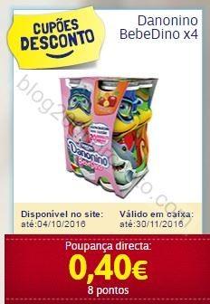 Promoções-Descontos-24808.jpg