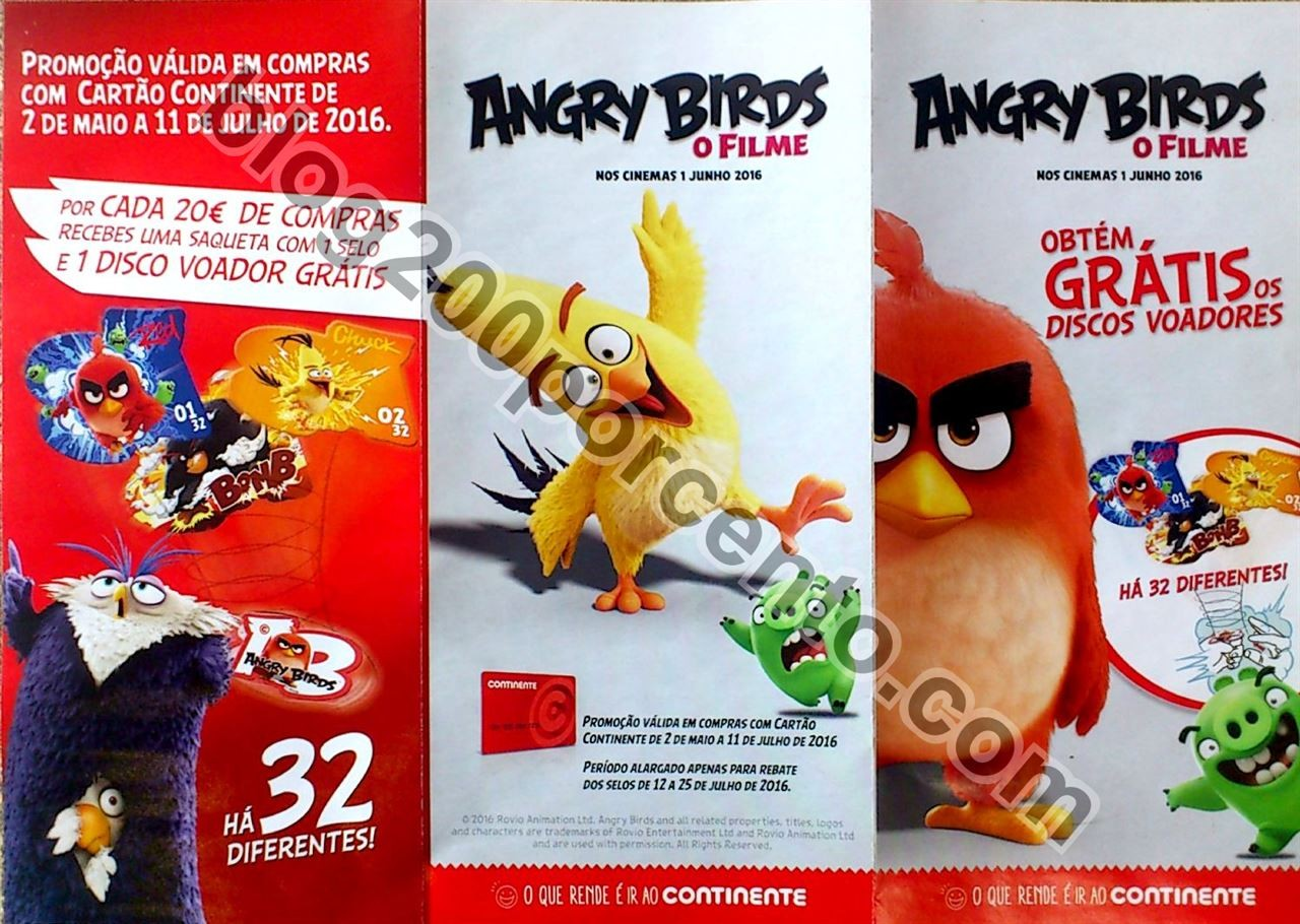 angry birds_1.jpg