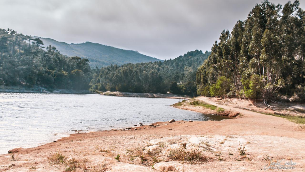 Barragem do Rio da Mula (13).jpg