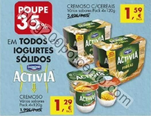 Promoções-Descontos-23042.jpg