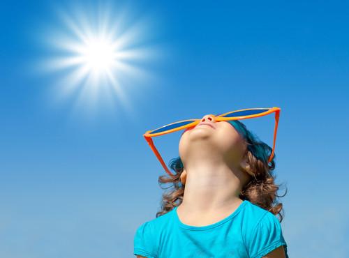 summer-kid-sunglasses.jpg