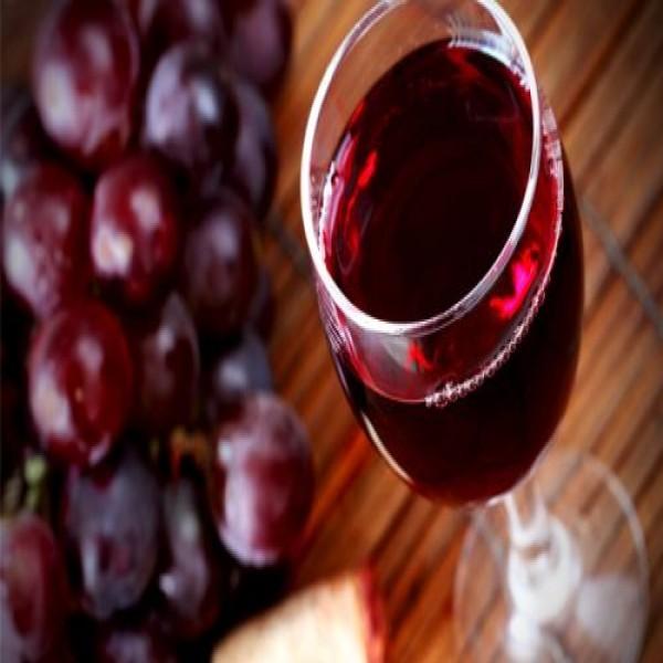 718765-uvas-e-vinho-tinto-ajudam-a-queimar-gordura