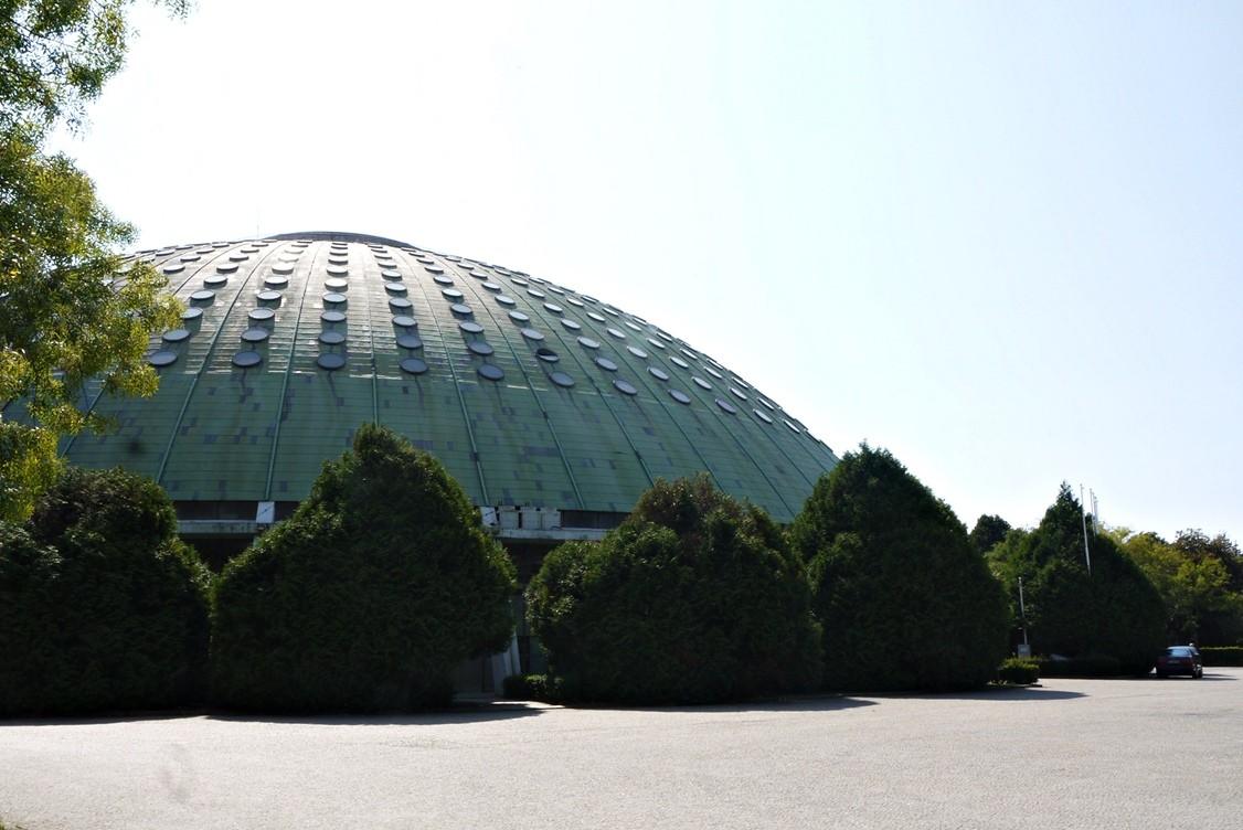 Palácio de Cristal.JPG