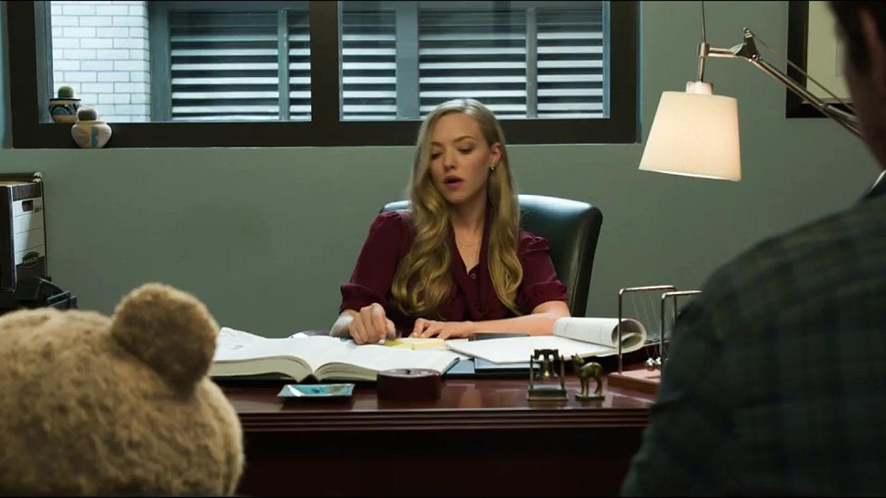 ted 2 advogada.jpg