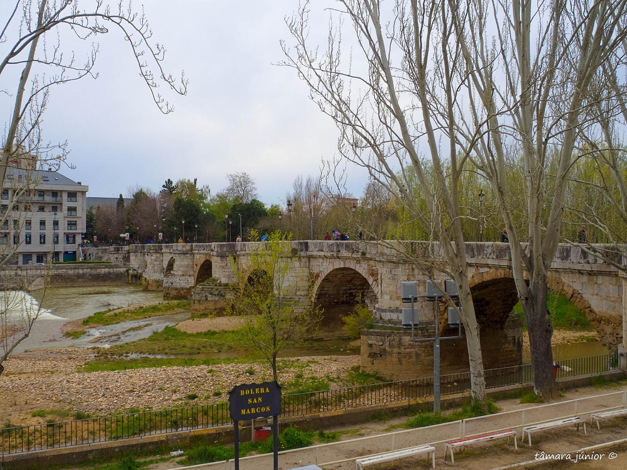 25.- 2016 - Camino del Salvador - León (748).jpg