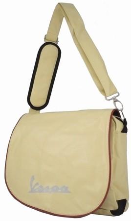 bolsa masculinas vespa.jpg