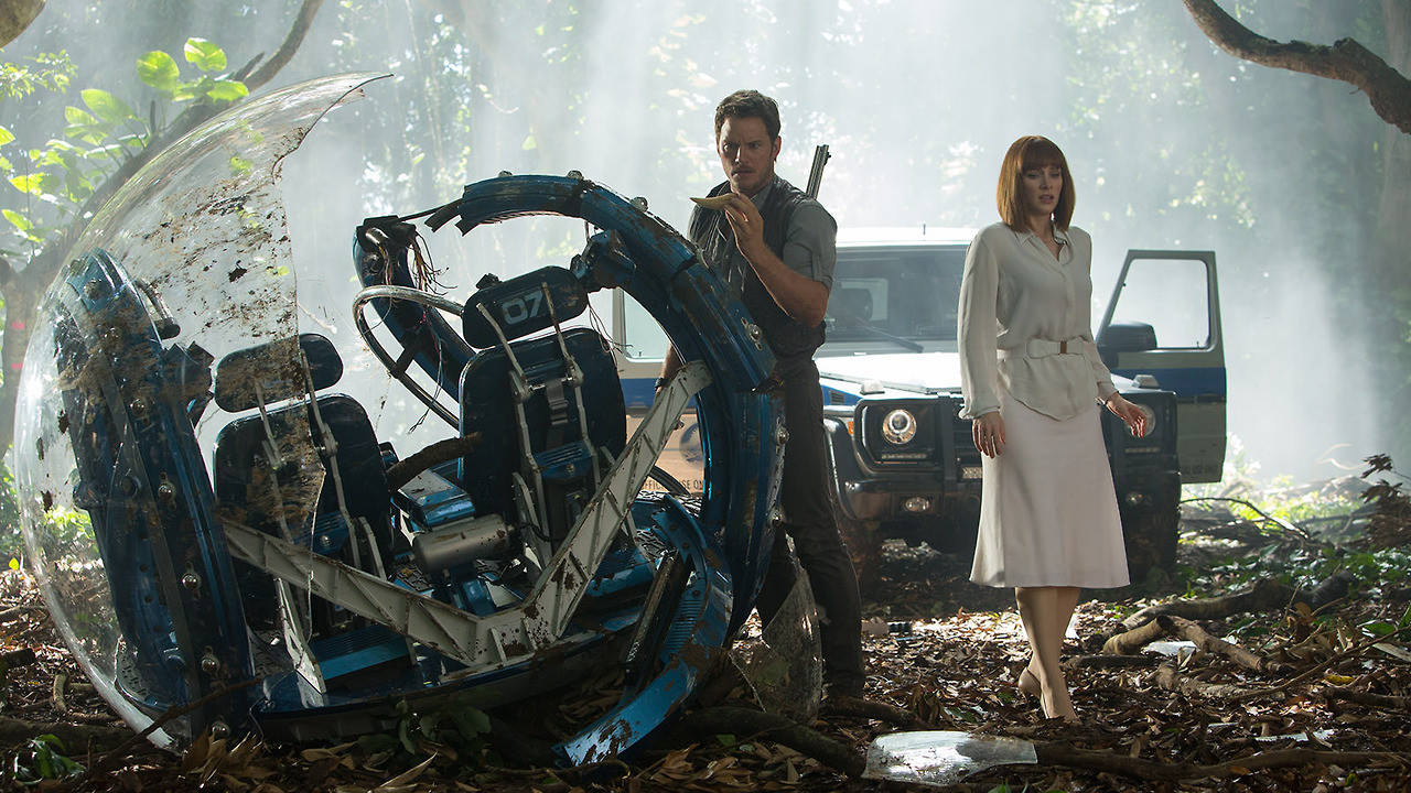 new-jurassicworld-movie-still-2.jpg