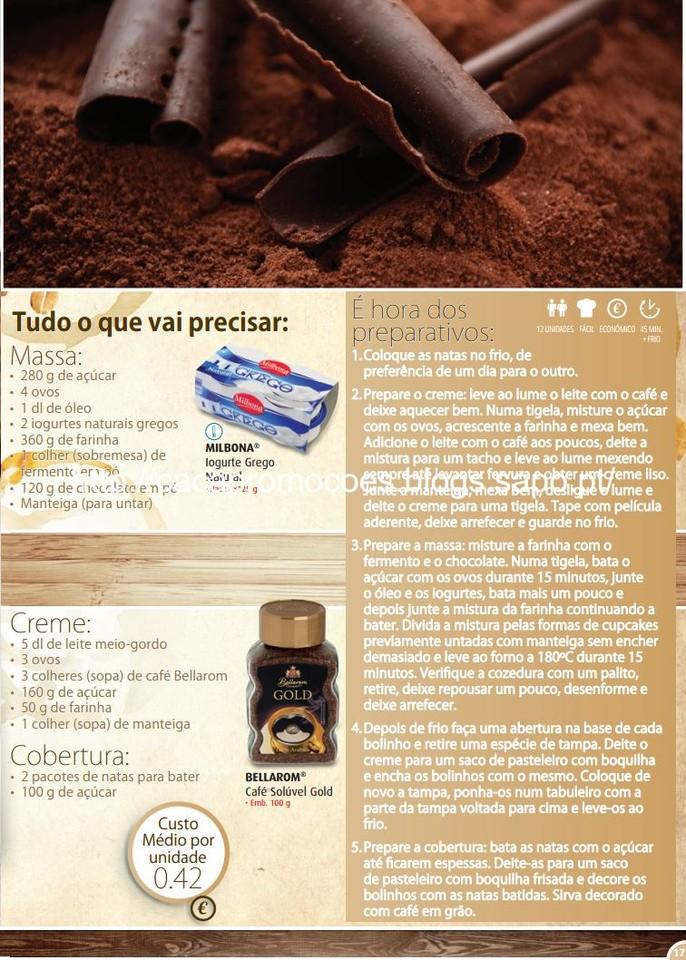 cafecacajpg_Page17.jpg