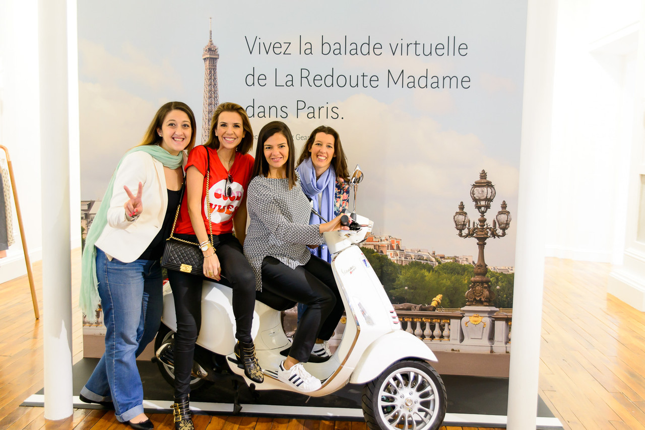 Paris - La Redoute - Maio 2016 - 058.jpg