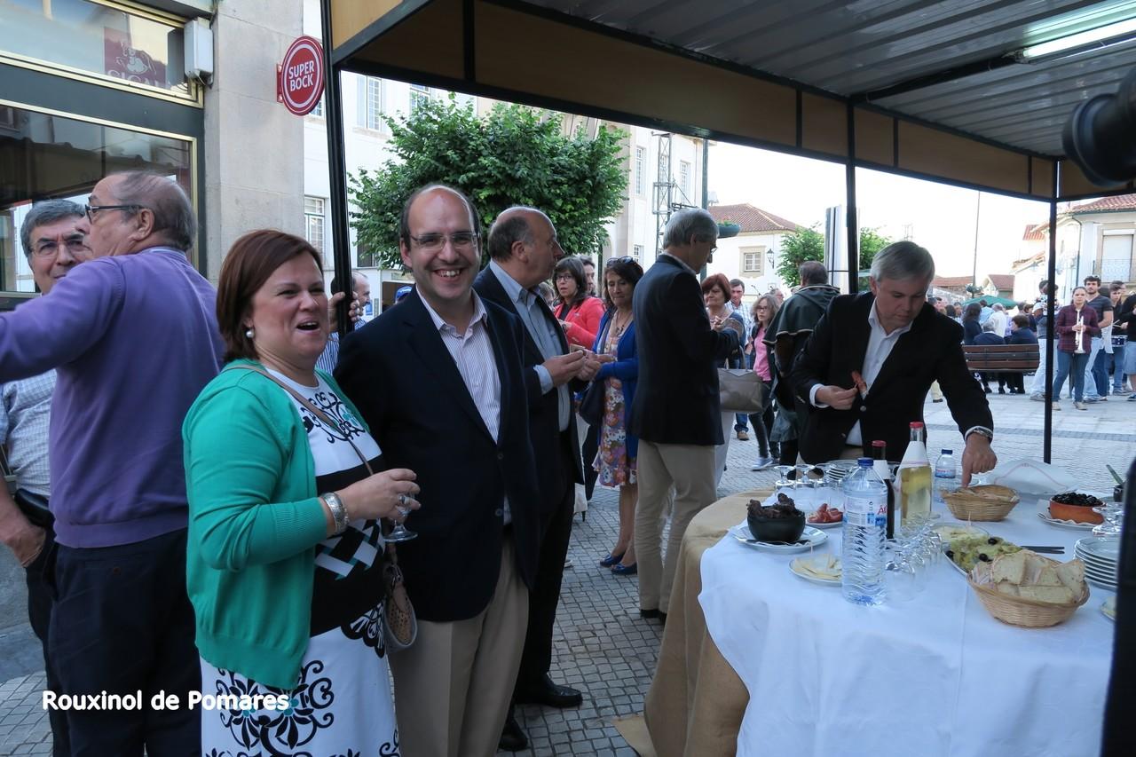 Pela Feira das Freguesias Arganil 2015 I (12)